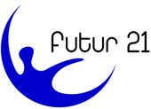 futur21.eu