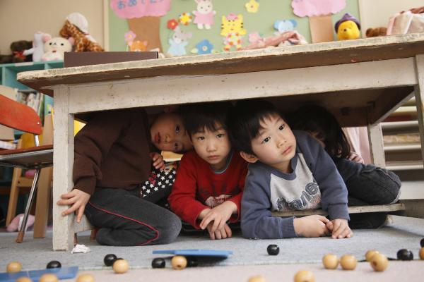 Ichinoseki Japan  city pictures gallery : Japan / Weeshuis in Ichinoseki | futur21.eu